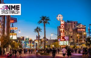 Life Is Beautiful 2017: Las Vegas most eclectic festival in photos