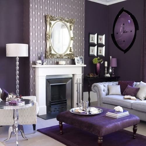 Have you used the 2014 Color of the Year yet in your home  The year  Purple  Living RoomsLiving Room  127 best Color Trends for 2014 images on Pinterest   Colors  Color  . Living Room Color Trends For 2014. Home Design Ideas