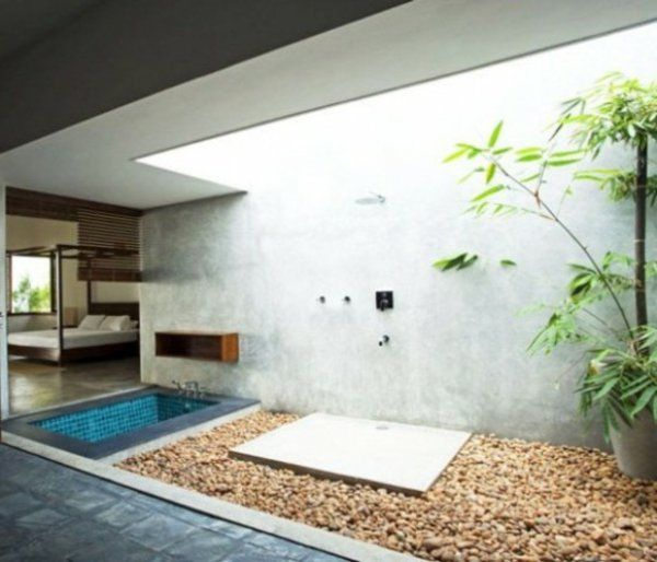 482 best deco images on Pinterest Architecture, Furniture and Live