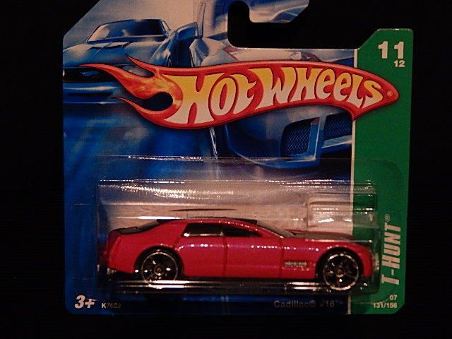 Best images about hot wheels on pinterest