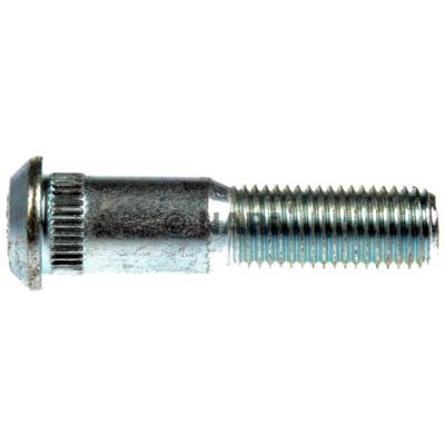 "Wheel Stud (NOE 6414208) these are for a 2003 Toyota Matrix, and work well for a 2006 Tacoma with 1/2"" wheel spacers"