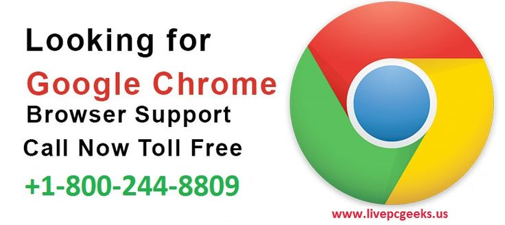 #Google #Chrome #Browser Technical Support Services