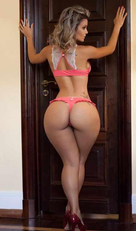 1000+ images about Booty-full on Pinterest | Latinas, Sexy and Hot ...