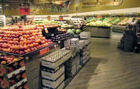Résultats de recherche d'images pour «food store»