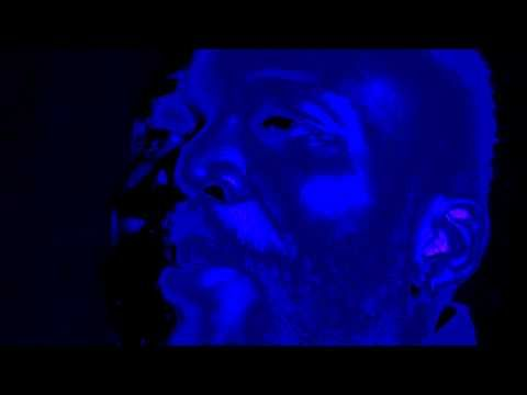 Young Fathers - LOW - YouTube