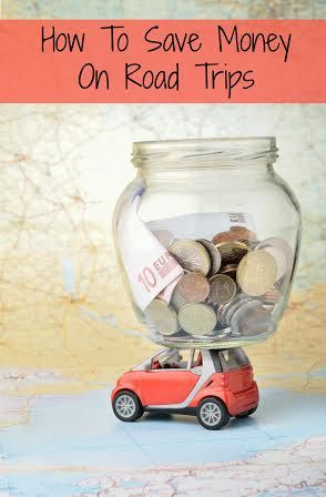 If you're planning on any road trips in the coming year, it's definitely something you have to plan for financially, especially if you plan on traveling far. Road trips are a great way to travel and spend time with the family while discovering some great hidden gems across the country! Although they can be quite costly, there are some great ways to save money on road trips! These tips should help you save money on road trips in the future for quite some time, and hopef…
