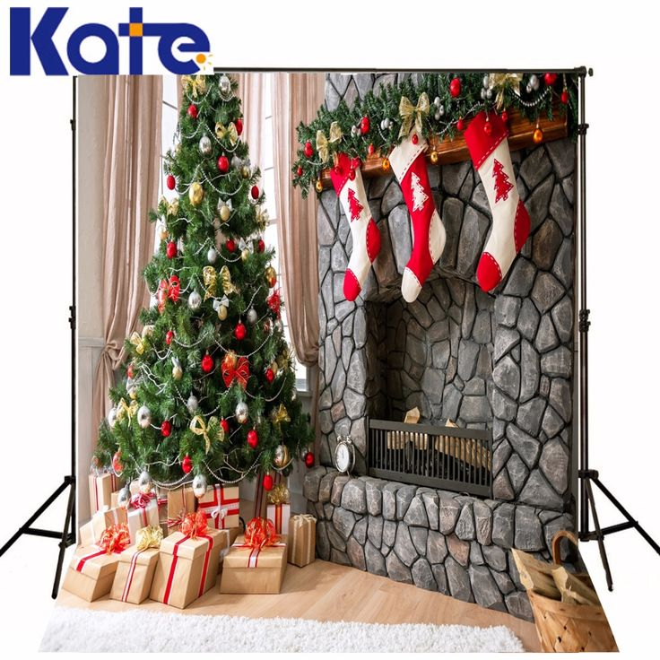 Find More Background Information about Kate Christmas Photography Backgrounds ChristmasTree Boxs Fone Photography Brick Wall Socks Backdrops For Children Photo Studio,High Quality sock football,China backdrop Suppliers, Cheap backdrop drape from Marry wang on Aliexpress.com