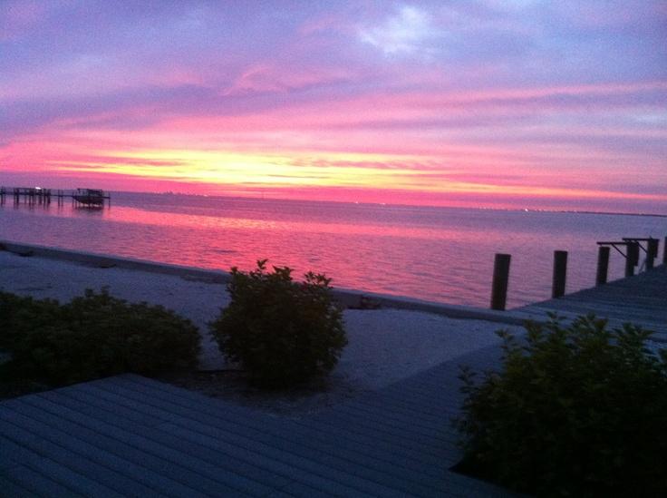 77 Best Images About Florida On Pinterest Key West