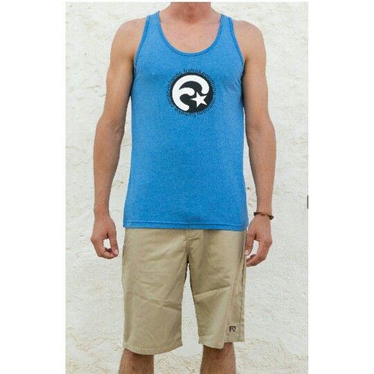 Pedir en lnea Adolescentes Camisetas Spreadshirt