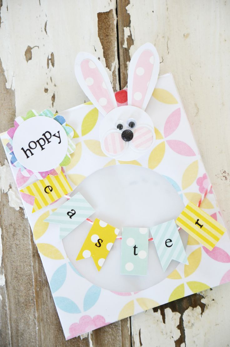 123 best easter eggstravaganza images on pinterest diy applique cre8time movement easter craft negle Image collections