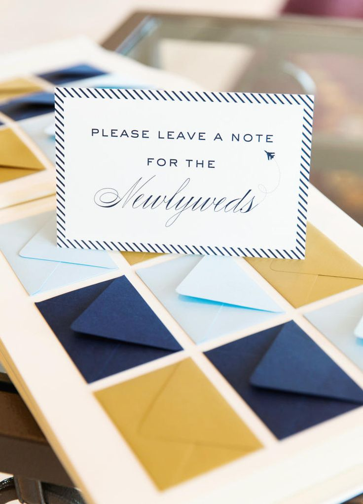 26 Must Have Wedding Photos You Donu0027t Want