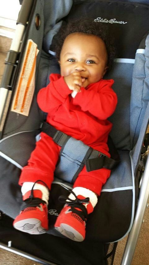 Cute black babies | cute black babies | Pinterest | Follow ...