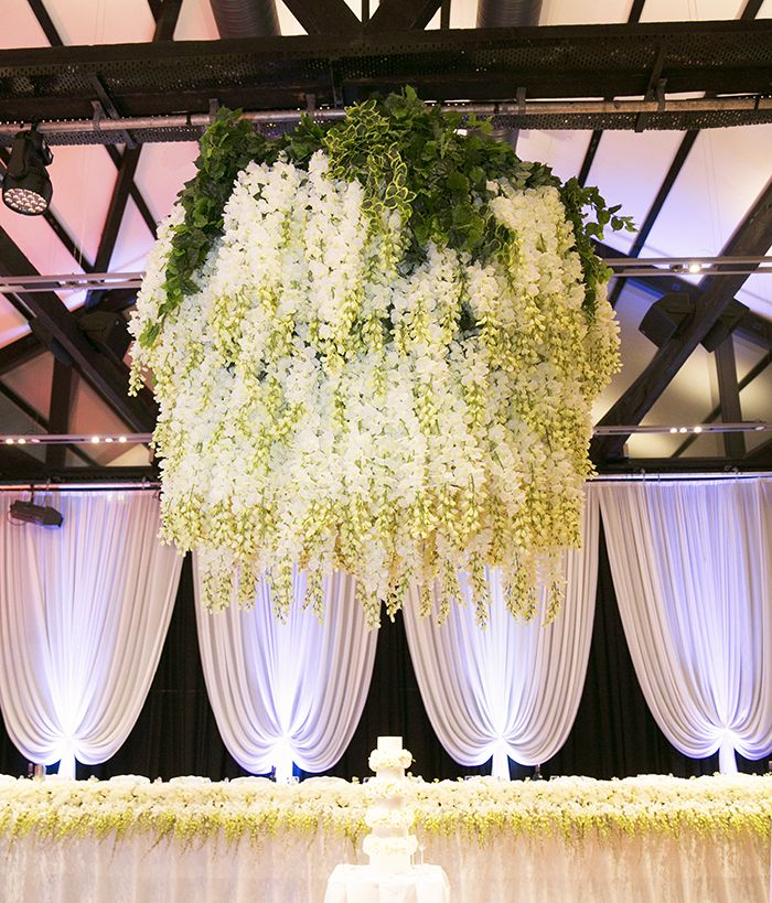 Luxury Wedding Venues Sydney: 17 Best Images About Doltone House Jones Bay Wharf On