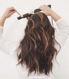 the beauty departmen - http://ezbeautytips.com/1/the-beauty-departmen/  https://valtimus.avonrepresentative.com/  the beauty department // soft waves // wavy hair The Beauty Department