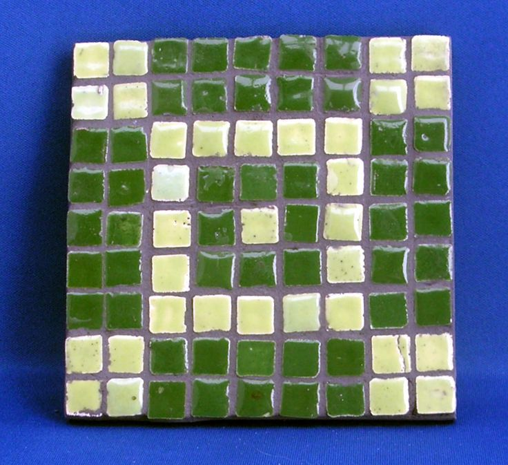 3580 Best Images About Morton 39 S Maniacal Mosaics On Pinterest