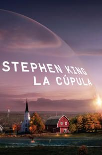 iTunes - Books - La cúpula by Stephen King
