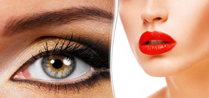 LiveDeal | ΠΡΟΣΦΟΡΕΣ αθήνα | Deal - 5€ από 12€ για μία Βιολογική Αποτρίχωση Άνω Χείλους με Χαλάουα ή έναν Σχηματισμό Φρυδιών, στο φιλόξενο χώρο του Beauty Salon στο Χαλάνδρι, Έκπτωση 58% (1€ κουπόνι και 4€ κατά την εξαργύρωση στο Beauty Salon)!
