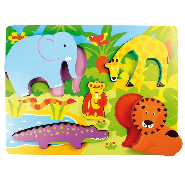 http://www.byshop.pl/pl/p/Bigjigs-Grube-Puzzle-Drewniana-ukladanka-Safari/393