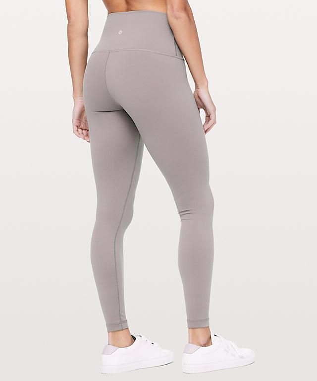 16f5868f2f5e35 Lululemon Wunder Under Super High-Rise Tight 28 *Full-On Luon Online Only |  Wellround Shoot | Lululemon, Pants, Pants for women