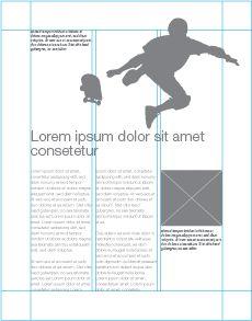 3-column-vertical-grid-B Using Layout Grid Effectively http://www.designersinsights.com/designer-resources/using-layout-grids-effectively