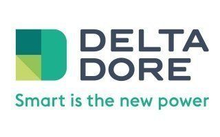 Delta Dore lance un kit de rénovation de bureaux par lintérieur