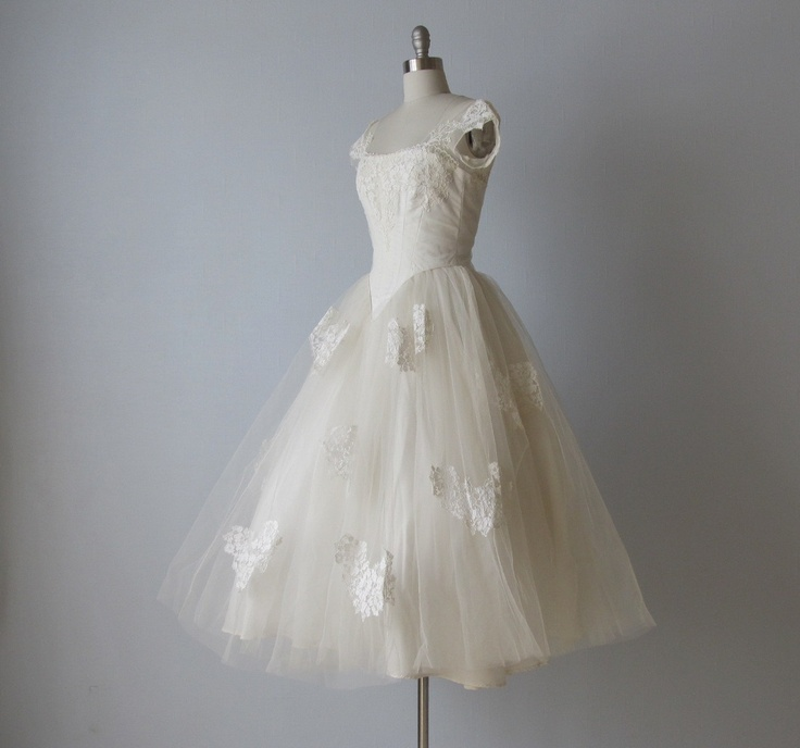 17 best images about priscilla of boston on pinterest for Wedding dress rental boston