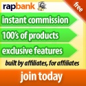 RAP Bank