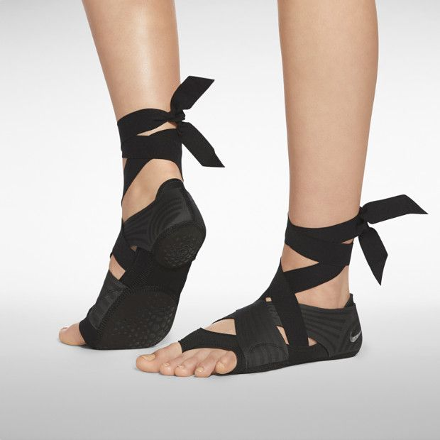 Best Yoga Shoes With Arch Support: 25+ Best Ideas About Nike Studio Wrap On Pinterest