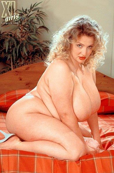 Laura Bailey Nude 78