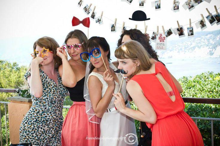 #genova #zena #riviera #italy #italie #italien #italianriviera #italianwedding #italianphotographer #italianweddingdestination #marier #mariage #matrimonio #marryabroad #marryinitaly #marryingenova #myitalianwedding #karenboscolophotography #braut #bride #hochzeit #hochzeitswahn #heiraten #fotografo #photoboot