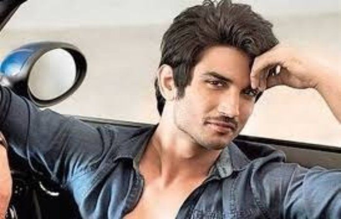#SushantSingh was the First Choice for Befikre – Actor Clarifies