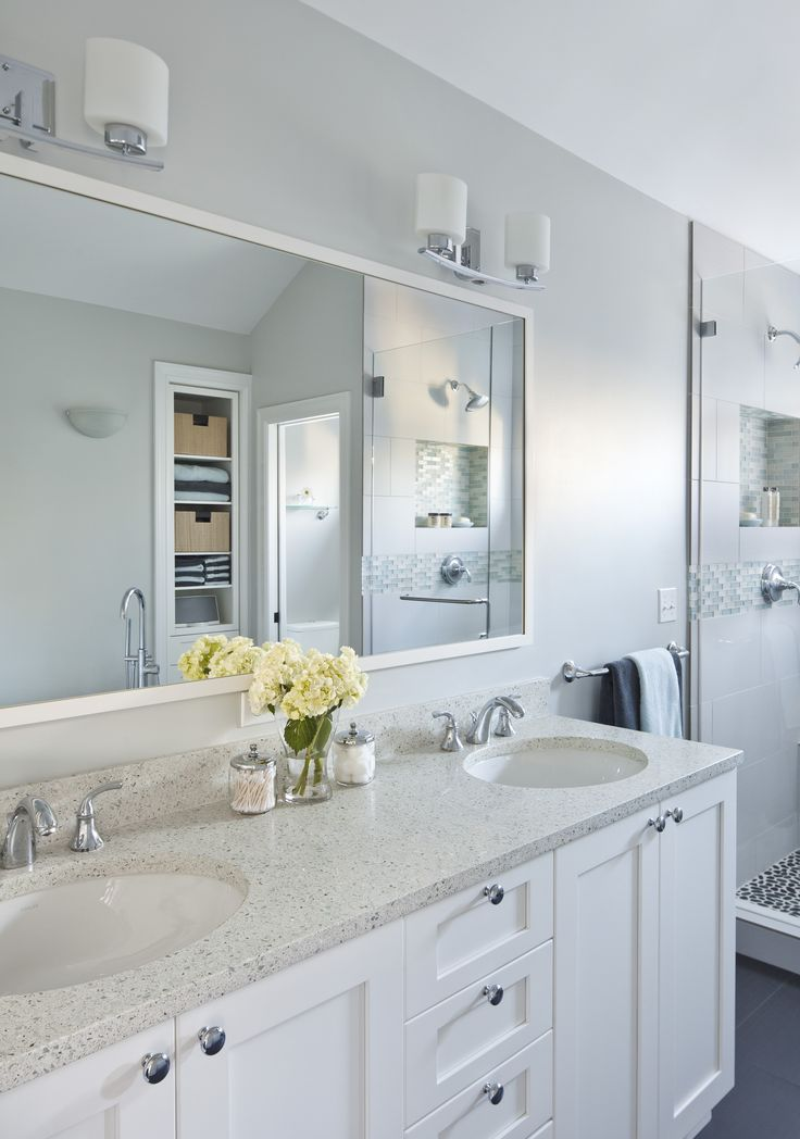23 Best Mrm Updated Bathrooms Images On Pinterest