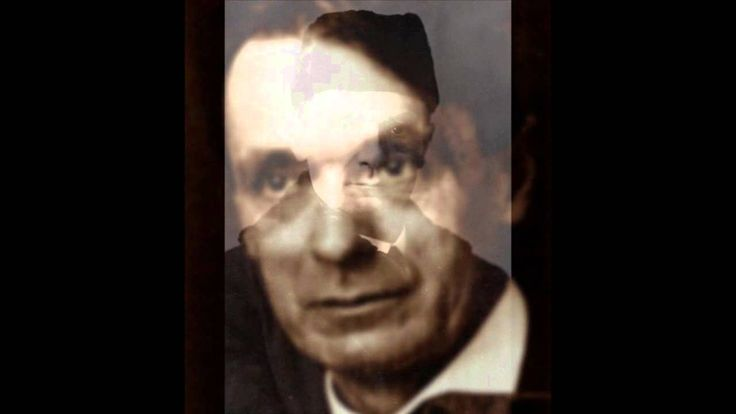 Рудольф Штайнер Как достигнуть познания высших миров Жизнь и смерть  Вел...http://www.youtube.com/watch?v=3-fdYS9Nqxw&list=PLMJBB5jf24WO31nv38U9GPJ8MYtBE7jvY&index=15