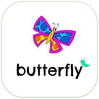very hungry caterpillar, eric carle, bingo, game, food, prinatbles, flashcrads