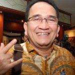 Ruhut Sitompul Lolos ke Kursi DPR RI, Sutan dan Ramadhan Pohan Gagal