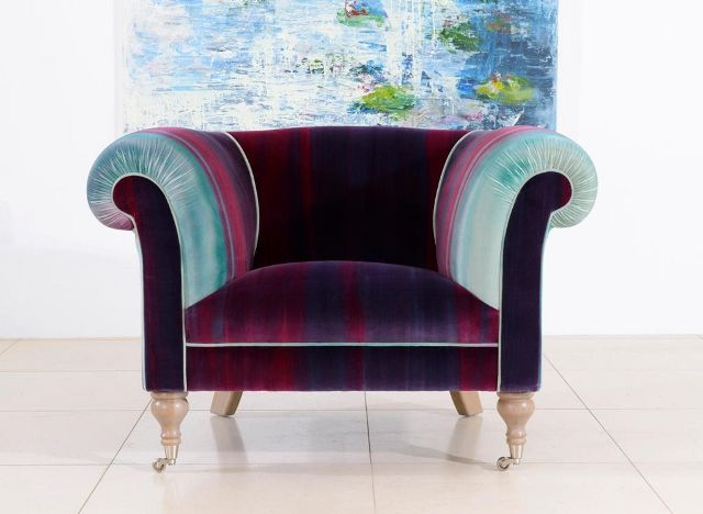 12 best westwood chesterfield sofa images on pinterest chesterfield sofa yorkie and yorkshire
