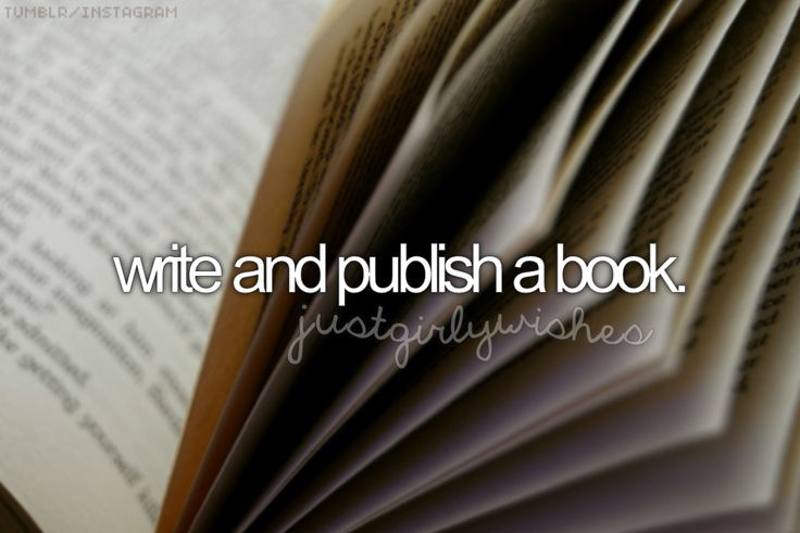 Ugh.. I so want to do this but I'm I'm too shy to let random people know what I imagine in my head. But maybe.