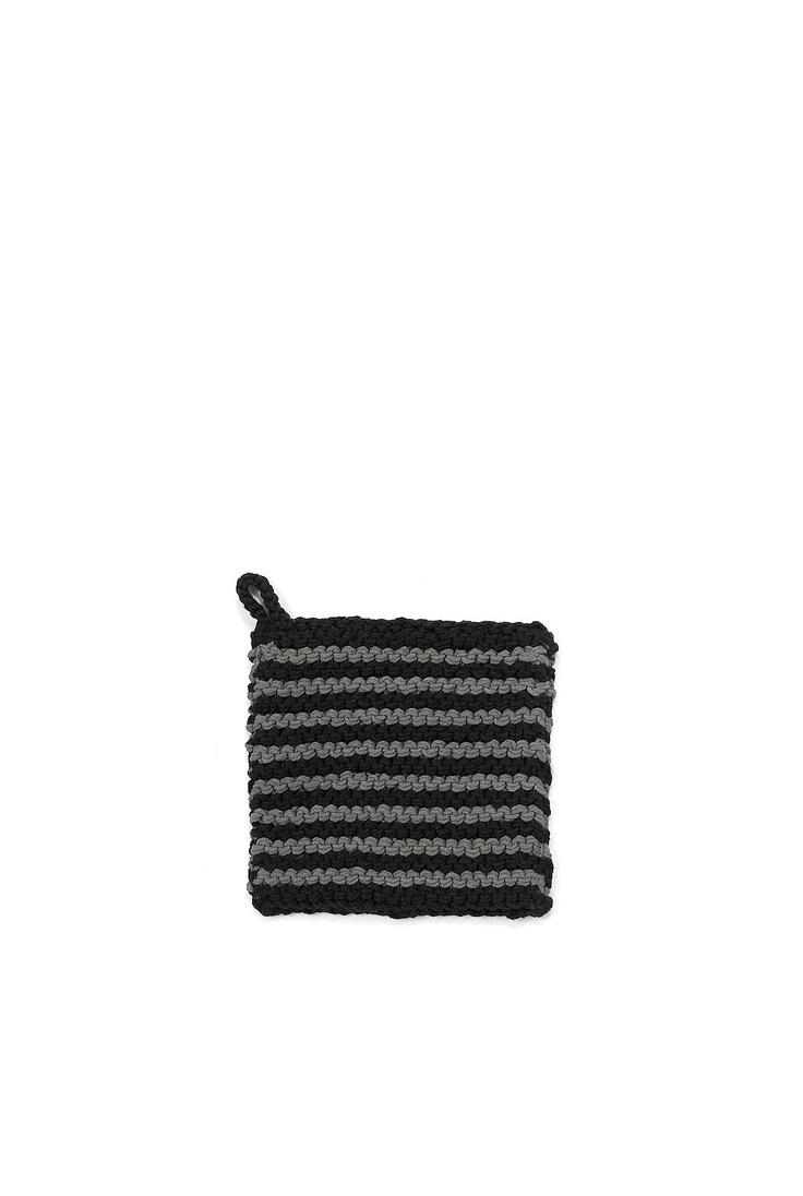 Arvet Striped Potholder