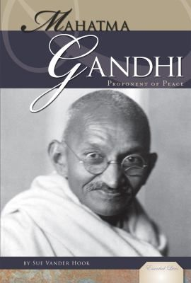 a look at the life and beliefs of mahatma gandhi The sikhs and gandhi sundeep singh guliani (collected works of mahatma gandhi vol 28 pg 263) indians followed gandhi's beliefs not because they thought non-violence was a superior weapon in dealing with social problems.