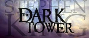 Free Download The Dark Tower (2017) BDRip Full Movie english subtitles hindi movie movies for free