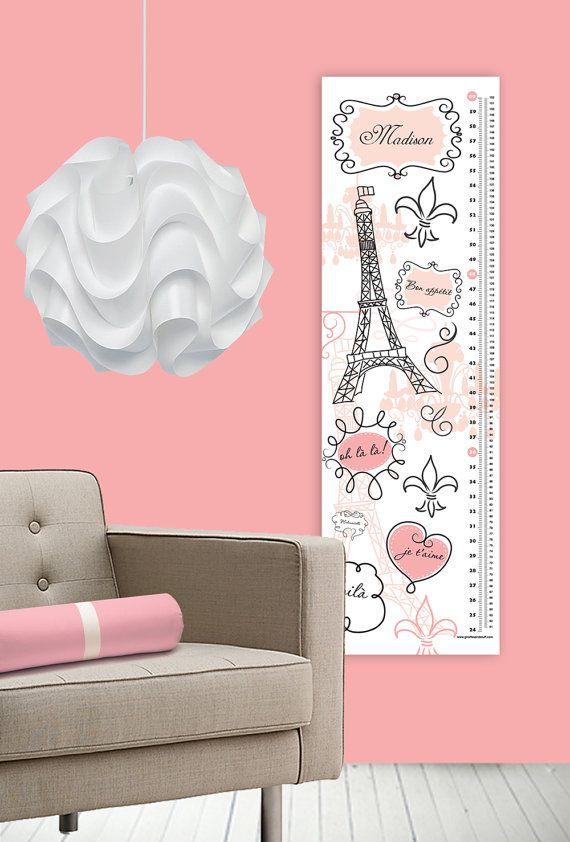 14 best My Paris bedroom images on Pinterest   Paris rooms, Paris ...