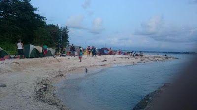 Pulau Panjang Jepara Jadi Lokasi Konservasi Terumbu Karang http://ift.tt/2irvoKa