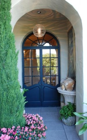 26 Best French Doors Images On Pinterest French