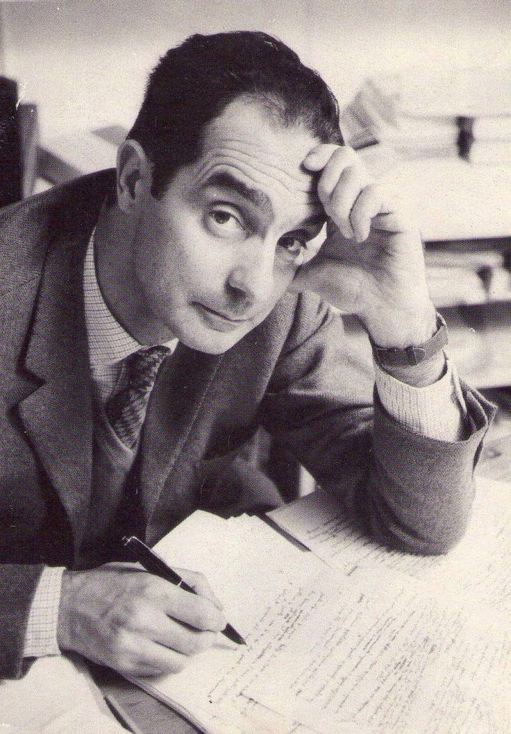 Italo Calvino, The Art of Fiction No. 130 Interviewed by William Weaver, Damien Pettigrew
