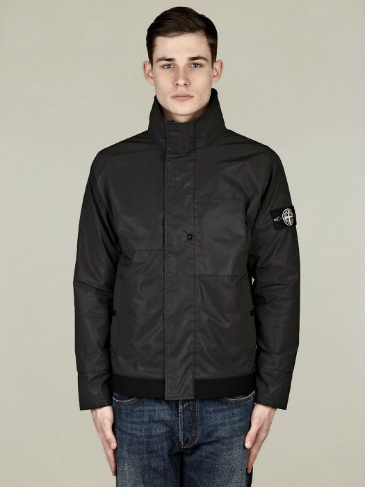 best 25 stone island jacket sale ideas on pinterest cheap stone island jackets stone island. Black Bedroom Furniture Sets. Home Design Ideas