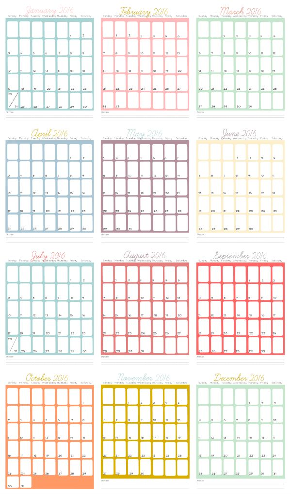 1000 images about new house binder organization on for New home construction organizer