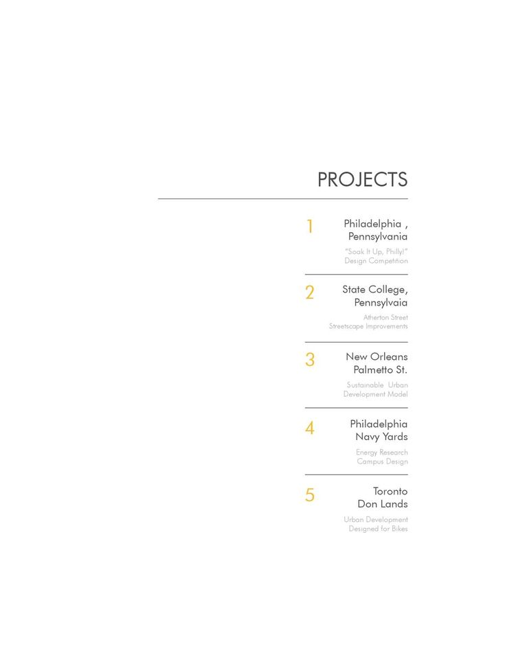 Andrew McHenry – Landscape Architecture Portfolio