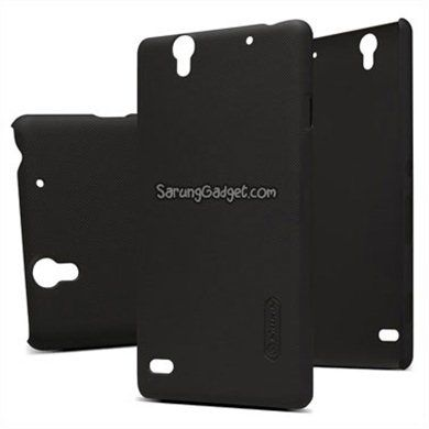 Nillkin Frosted Shield for Sony Xperia C4 IDR 75.000,-