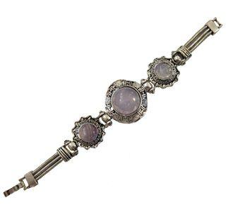 Light-Purple-Bracelet