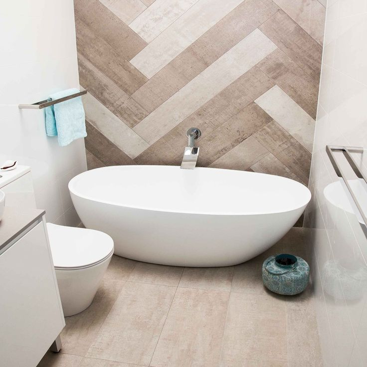 Lucini Freestanding Bath 1500mm